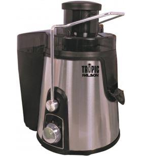 Palson 30825 licuadora tropic 400w Licuadoras - 8428428308256