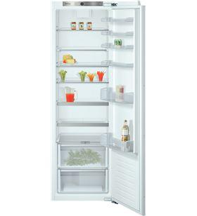 Balay frigorífico 1 puerta 3FI7047S 177cm Frigoríficos 1 puerta de 150cm a 179cm