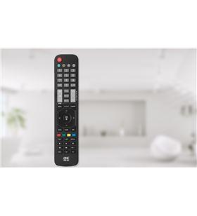 One 11-1912 mando distancia for all sony Accesorios televisores - 11-1912