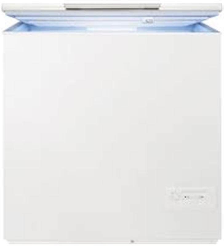 congelador-horizontal-zanussi-zfc14400wa-213l.jpg