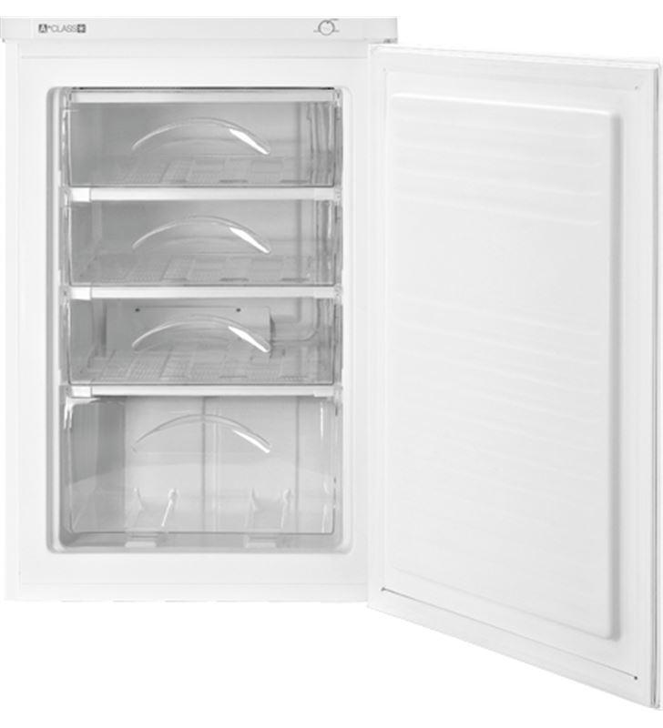 Indesit congelador vertical TZAA101 Congeladores verticales hasta 99cm - TZAA101