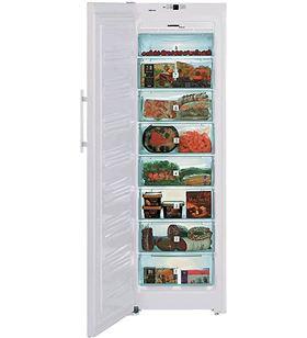 Liebherr congelador vertical sgn3063 no frost 12017175
