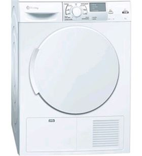 Balay secadora condensacion 3SC871B 7kg blanca b