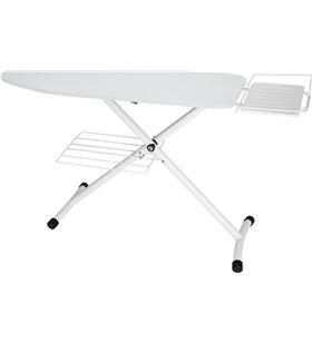 Polti FPAS0001 tabla planchar convencional Accesorios planchado - FPAS0001