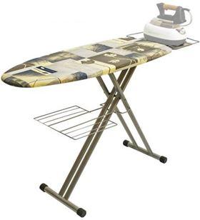 Orbegozo tabla de planchar TP4000