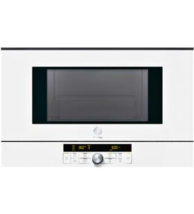 Balay microondas integrable con grill 3WG459BIC
