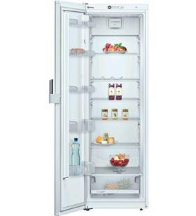 Balay frigorifico 1 puerta 3FC1601B 186cm