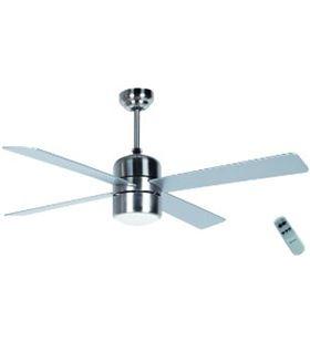 Orbegozo ventilador techo CP71132