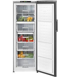 Teka congelador vertical tgf3270nf 40698420 Congeladores verticales hasta 99cm - 40698420