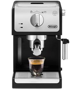 Cafetera express Delonghi ECP3321 Cafeteras expresso para casa - 8004399329355