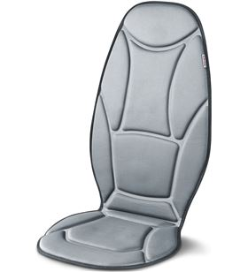 Beurer funda asiento masaje MG155 Aparatos - MG155