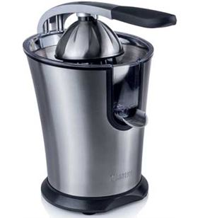 Exprimidor Princess ps201581 master juicer inox PRIN201851
