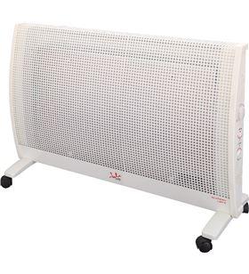 Jata panel calefactor elec PA2020 micathermic 2000 - PA2020