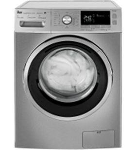 Teka lavadora carga frontal spa tkd 1480 inox 40874440