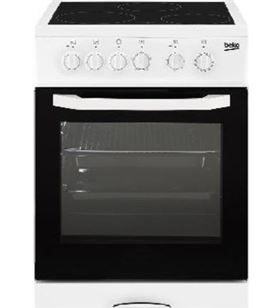 Beko cocina convencional CSS48100GW