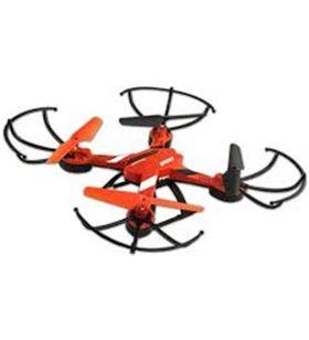 Ninco CONH90091 air drone quadrone sport nh90091 Consolas - NH90091