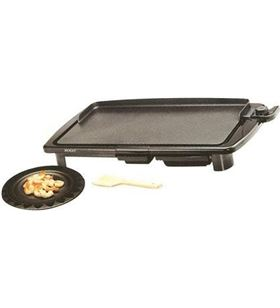 Sogo plancha de cocina SS1234