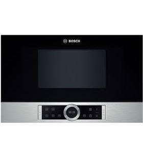 Bosch horno microondas bfl634gs1