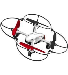 Ninco CONH90097 drone air quadrone nano-2 cam Camaras deportivas - NH90097