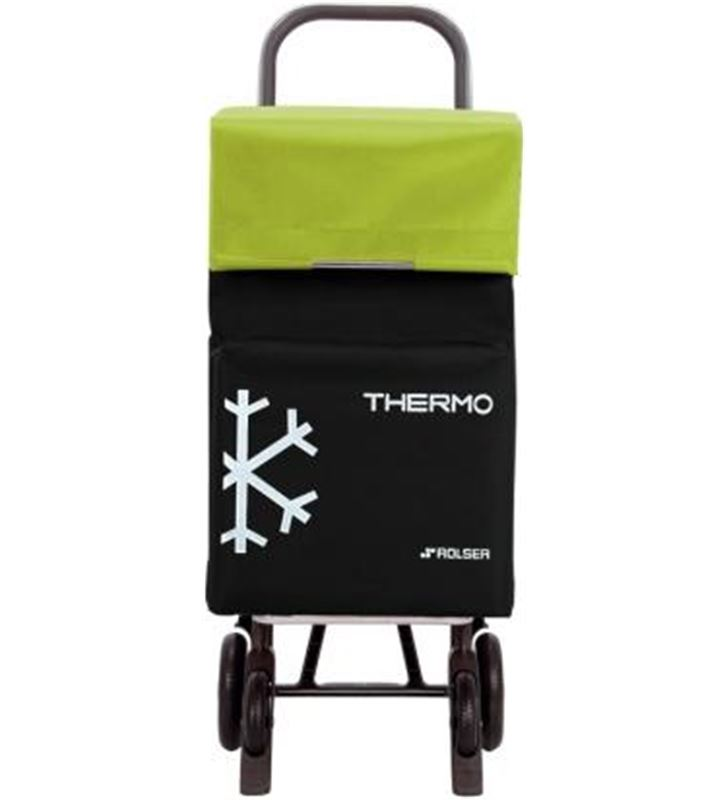 Carro compra Rolser TER039LIMA, termo fresh mf, c. - TER039LIMA