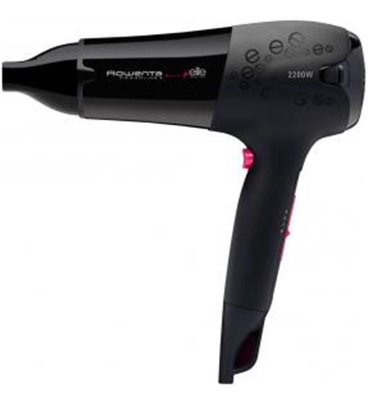 Cortapelo + barbero Rowenta TN8210 multistyle prec - CV5022F0