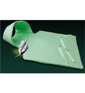 Daga NCD manta eléctrica y almohadilla