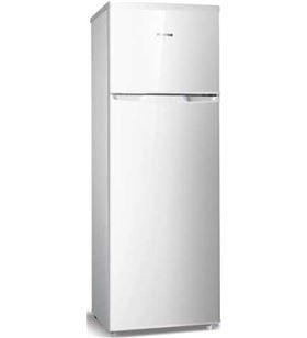 Hisense frigorifico 2puertas rt351d4aw1