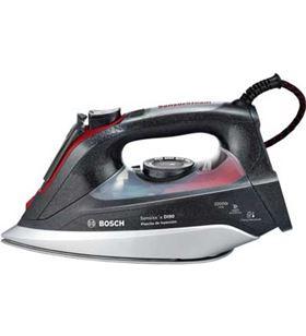 Bosch plancha ropa pae TDI903239A Planchas - 4242002804385