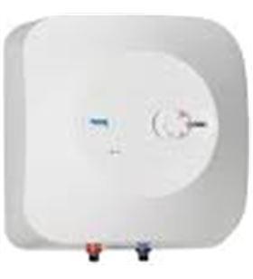 Fleck termo vitrificado tp-30 30l 0170699 Termos calentadores eléctricos - 0170699
