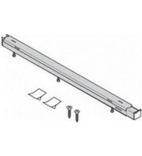 Balay accesorio union KSZ36AW10 blanco Almohadillas eléctricas - KSZ36AW10-ACCESORIOCOCCION