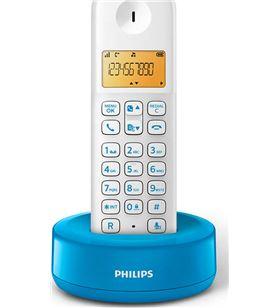 Philips telefono inalambrico D1301WA23