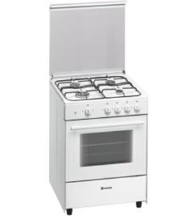 Meireles cocina g640vmew 5604409121905 Cocinas vitroceramicas - G640VMEW