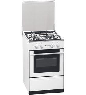Meireles cocina convencional G1530DVWNAT 3f natural