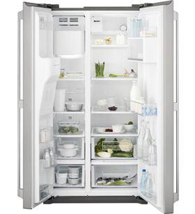 Electrolux frigorífico side by side eal6140wou ELEEAL6140WOU - EAL6140WOU