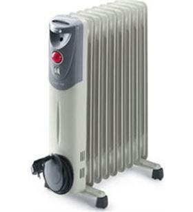 Fagor 933010830 radiador de aceite rn2000 Radiadores - 933010830