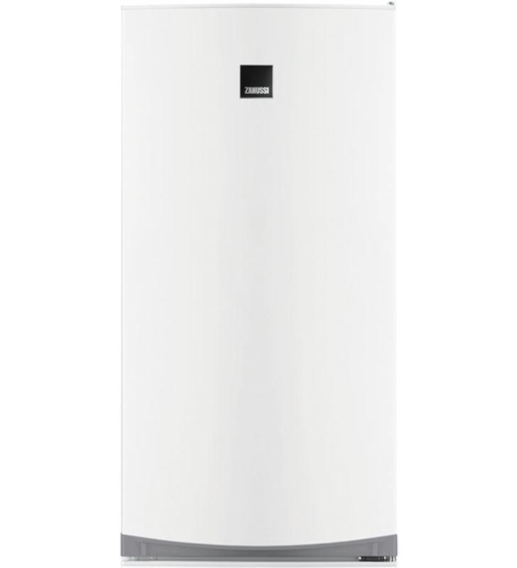 Zanussi frigorifico combi ZRB38315WA blanco 200cm Frigoríficos combinados - ZRB38315WA-1