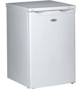 Whirlpool congelador vertical AFB601AP Congeladores verticales hasta 99cm