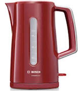 Bosch hervidor agua twk3a014
