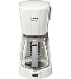 Bosch TKA3A031 cafetera Cafeteras - TKA3A031