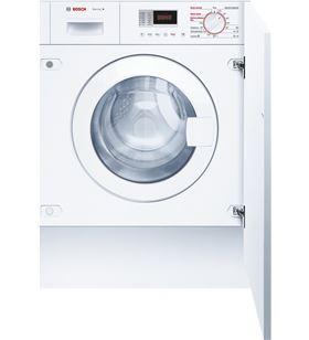 Bosch lavadora carga frontal WKD24361EE 7-4kg 1200rpm b - WKD24361EE