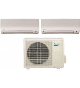 Daikin aire acondicionado 2*1 2ax40kv2 2AX40KV1