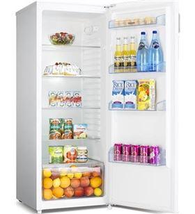 Hisense frigorificos 1 puerta RL325D4AW1