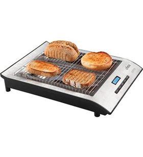 Ufesa tostador TT7920 650w