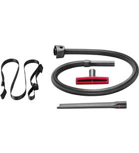 Bosch BHZKIT1 accesorio aspirador Accesorios recambios aspiradora - BHZKIT1