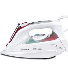 Bosch plancha ropa tdi902839 w TDI902839W Planchas - TDI902839W