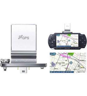 Gps Sony psp 9926955 Accesorios PSP - 9926955