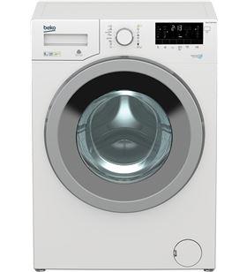 Beko lavadora carga frontal WMY81483LMB2 8kg 1400rpm