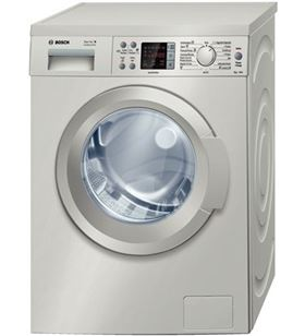 Bosch lavadora carga frontal WAQ2848XES