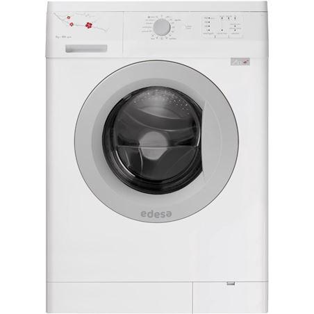 -Edesa lavadora carga frontal new ZENL6110 6kg 1000rpm a++ - ZENL6110