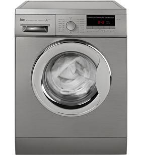 Teka lavadora carga frontal tk4 inox 40874220 7kg 1200rpm